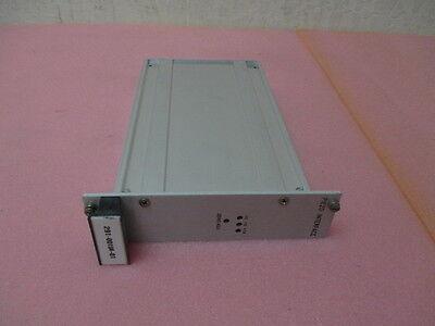 Zygo Piezo Interface Module 291-00184-01