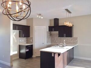 $565 biweekly payments OWN YOUR OWN HOME in Leduc!