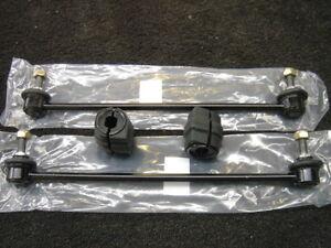 peugeot 206 1 1 1 4 1 6 1 9d hdi 1998 04 anti roll bar bush anti roll bar link ebay. Black Bedroom Furniture Sets. Home Design Ideas