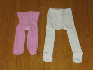 TIGHTS BABY 0-6M, BABY 3-6M