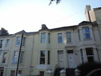 A large double bedroom in a shared house, all bills included, & broadband. No fees