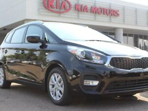 2017 Kia Rondo LX, 7 SEATS, HEATED SEATS, CRUISE CONTROL, BLUETO