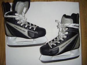 Hespeler Skates for sale