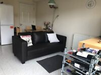 4 bed house to rent - Finsbury Park/ Manor House