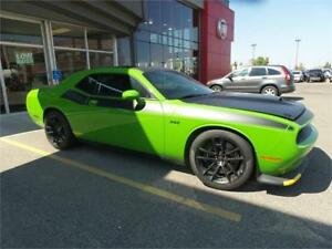 * BRAND NEW 2017 DODGE CHALLENGER T/A * SAVE OVER $10,000!!