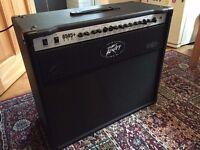 Peavey 6505+ 112 Guitar Amp