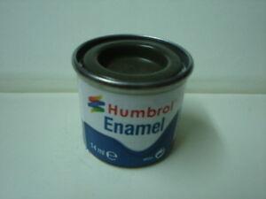 HUMBROL-ENAMEL-PAINT-N-159-MATT-KHAKI-DRAB