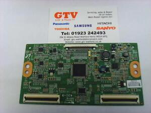 Lty400hm01-ltz400hm01-lty320hm01-T-con-Panel-fhd-mb4-c2lv1-4-tcon-03