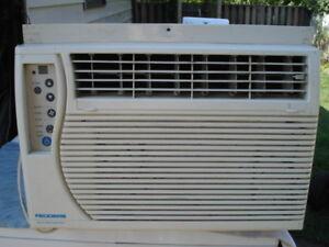 6000 BTU air conditioner
