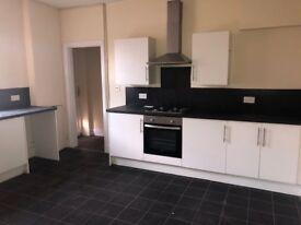 1 Bedroom House to Rent, Peaksfield Avenue, Grimsby, £100 per week