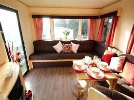 Cheap Static Holiday Home For Sale Clacton on Sea Esssex Not Norfolk Not Highfields Not Haven