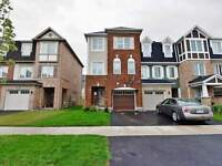 Newly Built Luxury Spacious Home by Queen St./ Chinguacousy