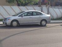 chauffeur privé pour les courtes ou langues distances