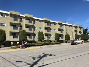 Cariboo Place Apartment for sale