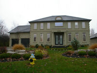 2975 NORMANDY, LASALLE, ON - EXECUTIVE HOME