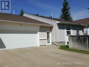 F 2404 57A AVENUE Lloydminster West, Alberta
