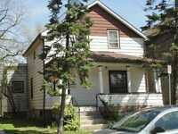 Affordable Family Friendly Home For Rent Starting Aug/Sept 1st