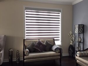 ShutterMAX - Blinds, Shutters & More….