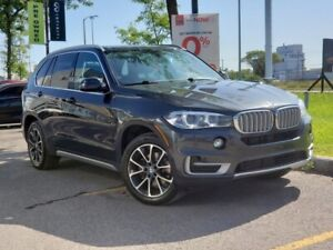 Bmw X5 | Great Deals on New or Used Cars and Trucks Near Me