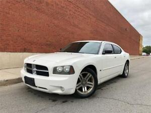 Dodge Charger | Kijiji in London  - Buy, Sell & Save with