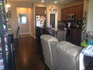 Room for rent in Allard (South Edm.)