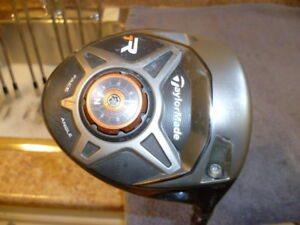 TaylorMade 1R Driver for sale
