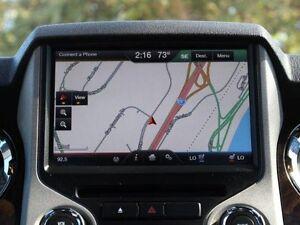 F250 navigation | ebay.