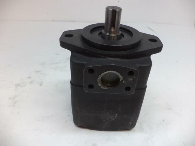 NEW REXROTH R900944546 INDUSTRIAL FIXED DISPLACEMENT VANE SINGLE PUMP PVV5-1X