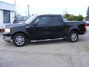 2008 Ford F-150 XLT Like New