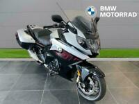 2021 BMW K1600 K1600 Gt Sport Abs Tourer Petrol Manual