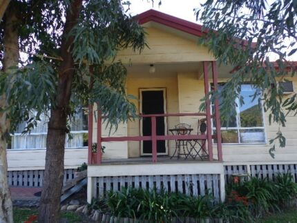 Perfect Family Home or Solid Investment Cooktown Cook Area Preview