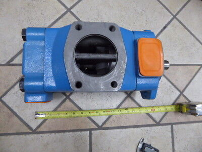 New Vickers Hydraulic Vane Pump Pn Xxxxx