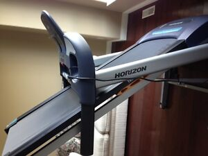 Barely used Treadmill!!