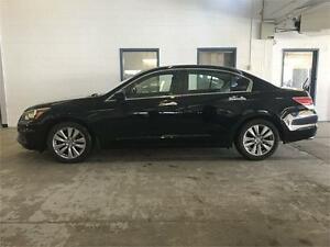 2011 Honda Berline Accord EX-FULL-AUTOMATIQUE-MAGS-TOIT