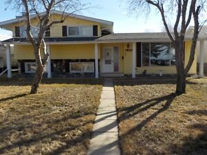OPEN HOUSE- SATURDAY JUNE 24 11-3pm in Legal AB