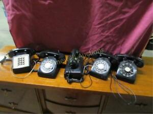 Old Telephone Sale............. 3 Left!!!!!!!!!!!!!!!!!!!!!!