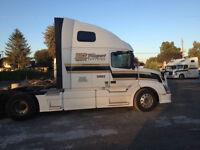 AZ Truck Driver/Owner Operator