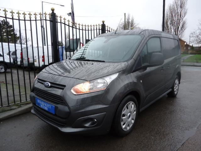 roof connect van life rack pin transit pinterest search and google ford