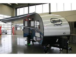 JUST ARRIVED!!2018 RPOD 179!!AWNING!!