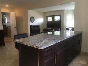 Infill Home w High End Finishes + Legal Garage Suite Edmonton Edmonton Area image 4