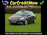 2011 11 VAUXHALL INSIGNIA 2.0 SRI NAV CDTI 5D AUTO 158 BHP DIESEL