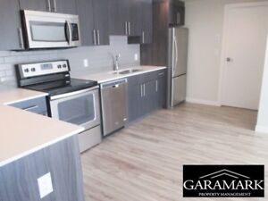 Lee, 1355-306 - 3 Bedroom Townhome for Rent