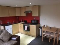 Modern Furnished One bed flat