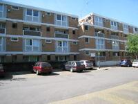 5 bedroom flat in Evenwood Close, SW1