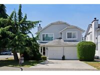 Beautiful 4 bedroom 3 bath corner lot in highly desired location