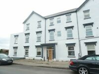 Refurbished shared accomodation - DOUBLE furnished rooms - ALL BILLS INC