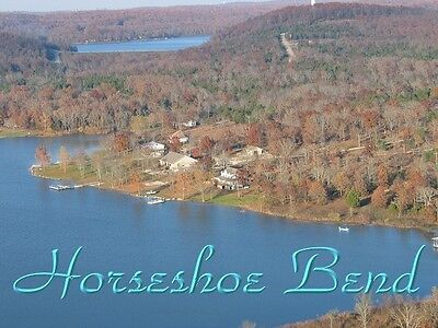 Ready to Retire, Seasonal Lake View Lot for Sale Investment Property NR h61ec on Rummage