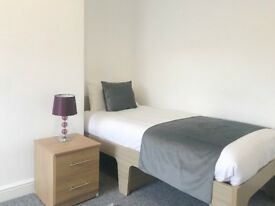 Furnished Room To Rent in Retford / Furnished Rooms To Rent in Retford