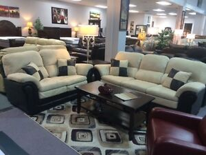 blow out sale on sofas recliners sectionals amp bedrooms 3 best furniture stores in kitchener on threebestrated