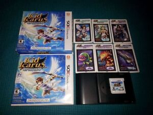 DS and 3DS  Games $ or Trade Zelda Mario Smash Bros.
